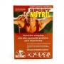 SPORTNUTRIL VAINILLA SOBRES 8sb NUTRI SPORT Nutrición Deportiva 14,39€