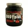 BODYPLUS FRESA 850g NUTRI SPORT