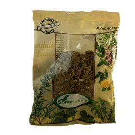 ALCACHOFERA 40gr SORIA NATURAL Plantas Medicinales 1,51€