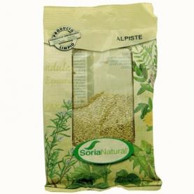 ALPISTE 100gr SORIA NATURAL Plantas Medicinales 1,39€