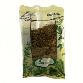 ARENARIA 35gr SORIA NATURAL Plantas Medicinales 1,48€