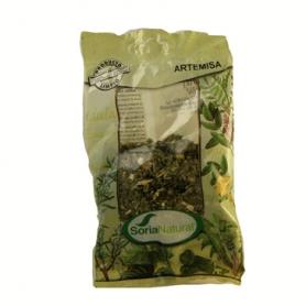 ARTEMISA 30gr SORIA NATURAL Plantas Medicinales 1,47€