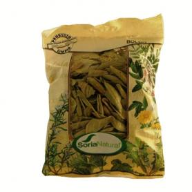 BOLDO 40gr SORIA NATURAL Plantas Medicinales 1,90€