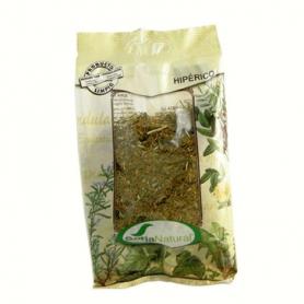 HIPERICO 50gr SORIA NATURAL Plantas Medicinales 1,68€
