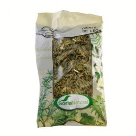 DIENTE DE LEON 40gr SORIA NATURAL Plantas Medicinales 1,15€