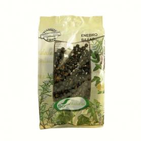 ENEBRO Bayas 50gr SORIA NATURAL Plantas Medicinales 2,00€