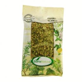 ESPINO BLANCO 50gr SORIA NATURAL Plantas Medicinales 1,34€