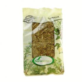 EUFRASIA 50gr SORIA NATURAL Plantas Medicinales 3,46€