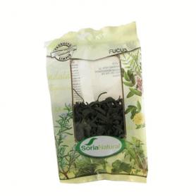 FUCUS 75gr SORIA NATURAL Plantas Medicinales 1,84€