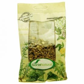 HARPAGOFITO 100gr SORIA NATURAL Plantas Medicinales 5,58€
