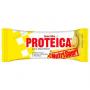 BAR. PROTEICA PLATANO 24ud NUTRI SPORT Nutrición Deportiva 31,44€