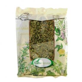 ORTIGA BLANCA 40gr SORIA NATURAL Plantas Medicinales 3,29€