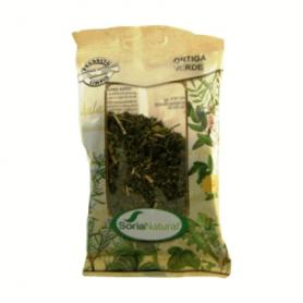 ORTIGA VERDE 30gr SORIA NATURAL Plantas Medicinales 1,27€