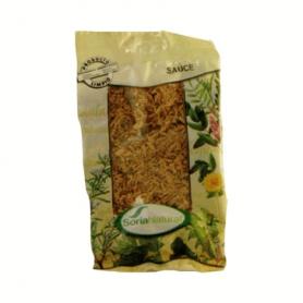 SAUCE 50gr SORIA NATURAL Plantas Medicinales 1,46€