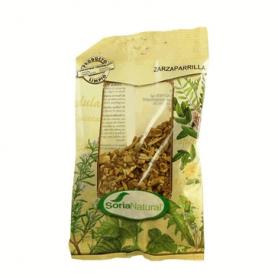 ZARZAPARRILLA 60gr SORIA NATURAL Plantas Medicinales 3,09€