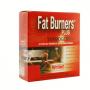 FAT BURNER PLUS TERMOGENICO 120comp NUTRI SPORT Nutrición Deportiva 43,28€