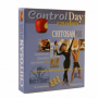 CHITOSAN PLUS CONTROL DAY 48comp NUTRI SPORT