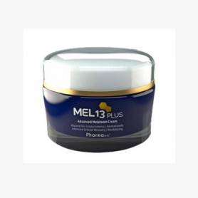 MEL 13 PLUS 50ml PHARMAMEL