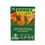 SPORTPROTEIN FRESA SOBRES 9sb NUTRI SPORT