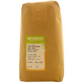 AJEDREA HOJAS ENTERAS 1kg AMORÓS Plantas Medicinales 7,75€