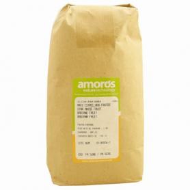 ANIS ESTRELLADO ENTERO 1kg AMORÓS Plantas Medicinales 16,50€