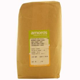 ARENARIA RUBRA TRITURADA 1kg AMORÓS Plantas Medicinales 8,28€