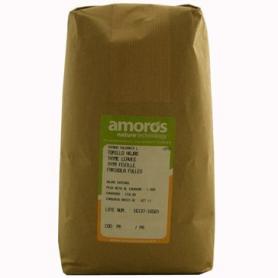 TOMILLO HOJAS ENTERAS 1kg AMORÓS