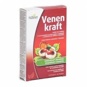 VENENKRAFT 60comp DIMEFAR Suplementos nutricionales 10,66€