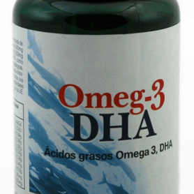 OMEGA 3 DHA 150perl SAKAI Suplementos nutricionales 26,40€