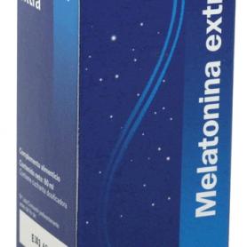 MELATONINA EXTRA GOTAS 1,9MG 60ml SAKAI Suplementos nutricionales 8,68€