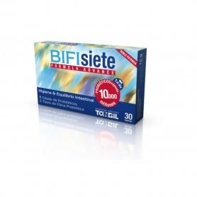 BIOSIETE 10sb TONG-IL Suplementos nutricionales 13,84€