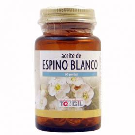 ESPINO BLANCO 60perl TONG-IL Plantas Medicinales 7,10€