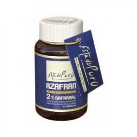 AZAFRAN 40cap TONG-IL Suplementos nutricionales 13,16€