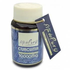 CURCUMA 10000MG 40cap TONG-IL Suplementos nutricionales 19,14€