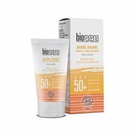 BALSAMO SOLAR FACIAL SPF5040ml BIOREGENA Protección Solar 12,89€