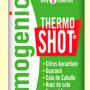 THERMO SHOT 20shots NUTRI SPORT Suplementos nutricionales 34,00€