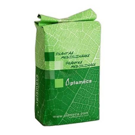 SEN FOLICULOS ENTEROS 1kg PLAMECA Plantas Medicinales 8,31€