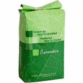 TOMILLO EXTRA HOJAS ENTERAS 1kg PLAMECA Plantas Medicinales 15,88€