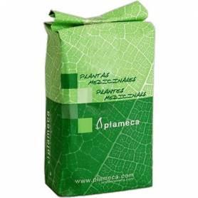 EUCALIPTO HOJAS TRITURADAS 1kg PLAMECA Plantas Medicinales 7,35€