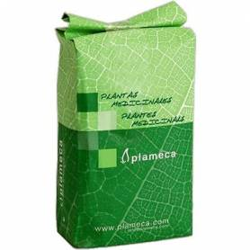 ARNICA FLOR TRITURADA 1kg PLAMECA Plantas Medicinales 21,51€