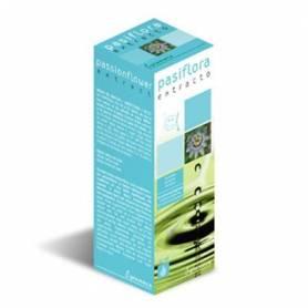 EXTRACTO PASIFLORA Sin Alcohol 50ml PLAMECA Plantas Medicinales 8,35€