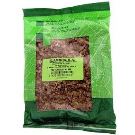 CARDO MARIANO PLANTA TRITURADA 40gr PLAMECA Plantas Medicinales 1,34€