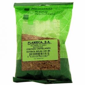 COMINO CASTELLANO ENTERO 100gr PLAMECA Plantas Medicinales 2,36€