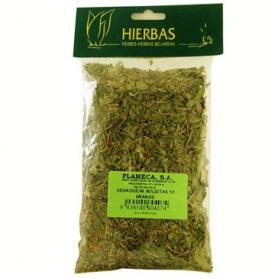 DESMODIUM 50gr PLAMECA Plantas Medicinales 2,63€