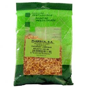 INCIENSO LAGRIMAS 100gr PLAMECA Plantas Medicinales 3,44€