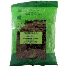 MENTA COMUN ENTERA 20gr PLAMECA Plantas Medicinales 0,83€