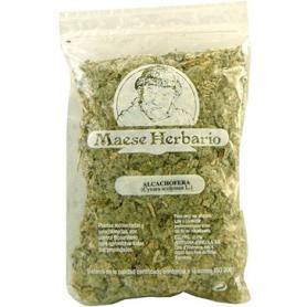 ALCACHOFERA Bolsa 40gr MAESE HERBARIO Plantas Medicinales 2,23€