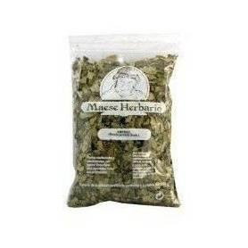 BOLDO Bolsa 40gr MAESE HERBARIO Plantas Medicinales 1,95€