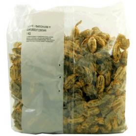 CARAMELOS LIMON 1kg MAESE HERBARIO Plantas Medicinales 15,35€