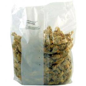 CARAMELOS MALVAVISCO 1kg MAESE HERBARIO Plantas Medicinales 15,35€